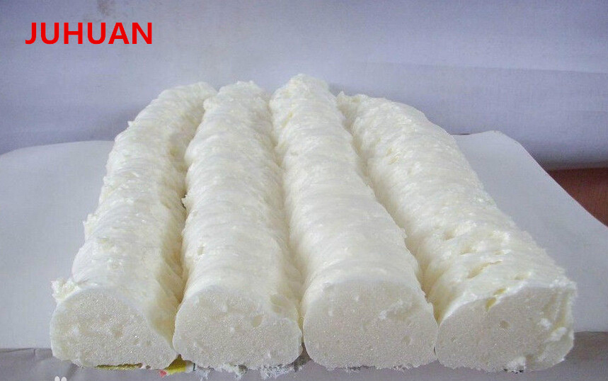 Transparent Structure Neutral Pu Foam Sealant