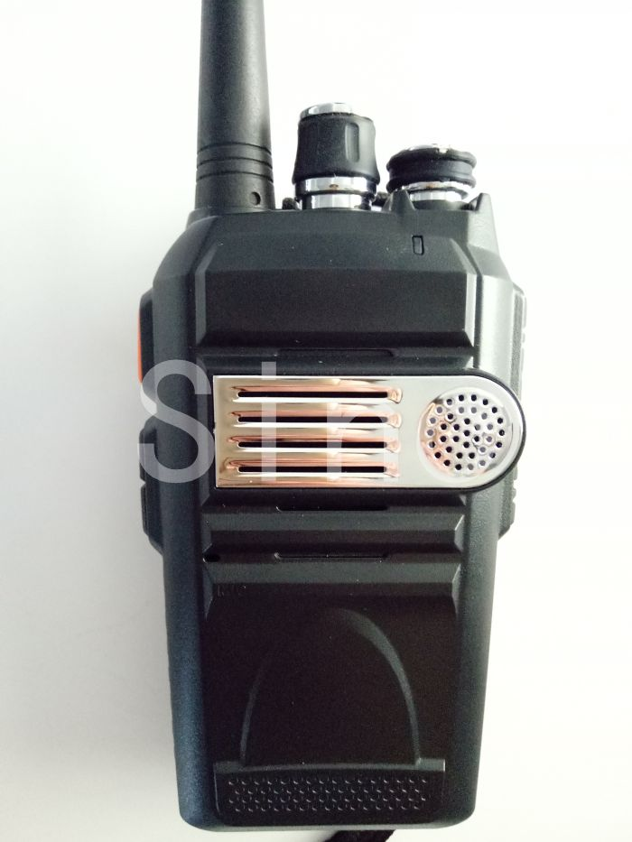 Automatic Power Save Portable Two Way Radio A-308 Baofeng FM Radio