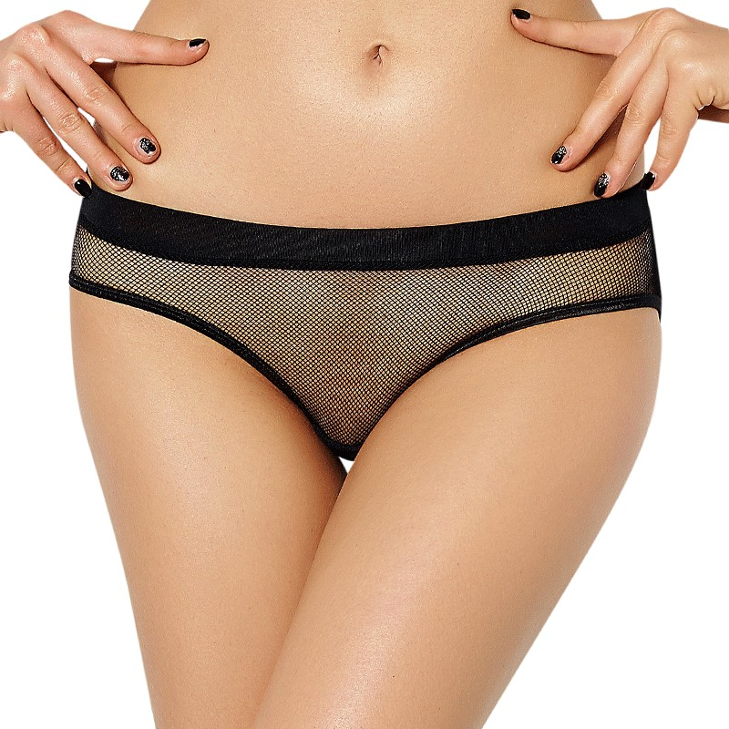 Popular girl briefs and panties