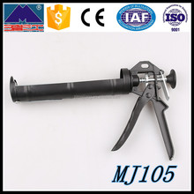 CE Adhesive Sproduction Line Tructural Silicone Sealant Gun