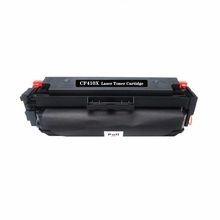 For hp toner cartridge best selling premium hot consumer products M477FNW