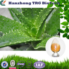 BV Certificated aloevera standardized 100% extract made in China