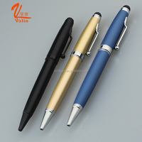 2014 Touch Screen Ballpoint Pen Stylus