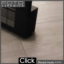 Superior Pisos Ceramicos Flooring Tiles