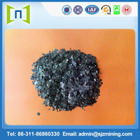 Quality biotite mica for sale