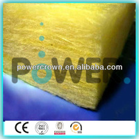 Big discount! ! Good quality and competitive price about loose glass wool
