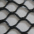 GOLF PRACTICE NETTING GOLF NET - OEM