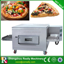 small bread ovens pizza used pizza ovens for sale