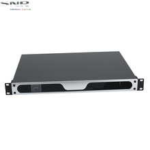 Customized 1u Rack Mount electronic device network server Chassis
