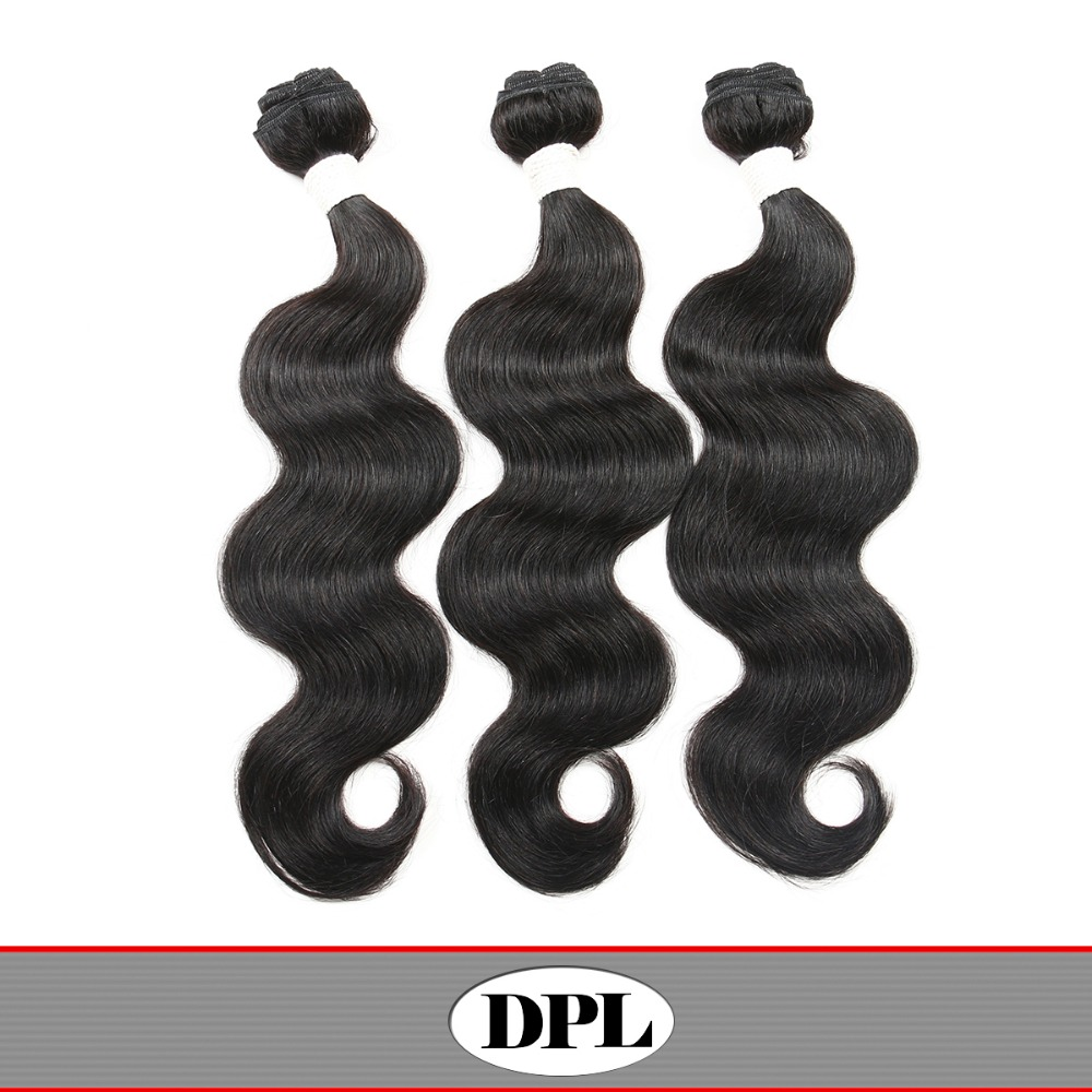 Brazilian hair wholesale distributors Human Hair Extension, Unprocessed 100% Virgin Brazilian Human Hair Sew In Weave