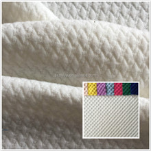 High quality upholstery fabric knitted jacquard fabric