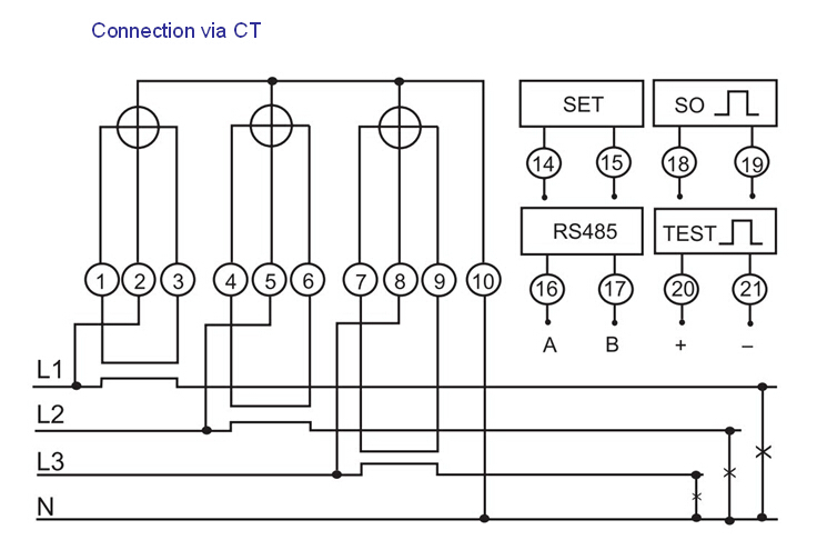 2 phase 240v ballast wiring diagram