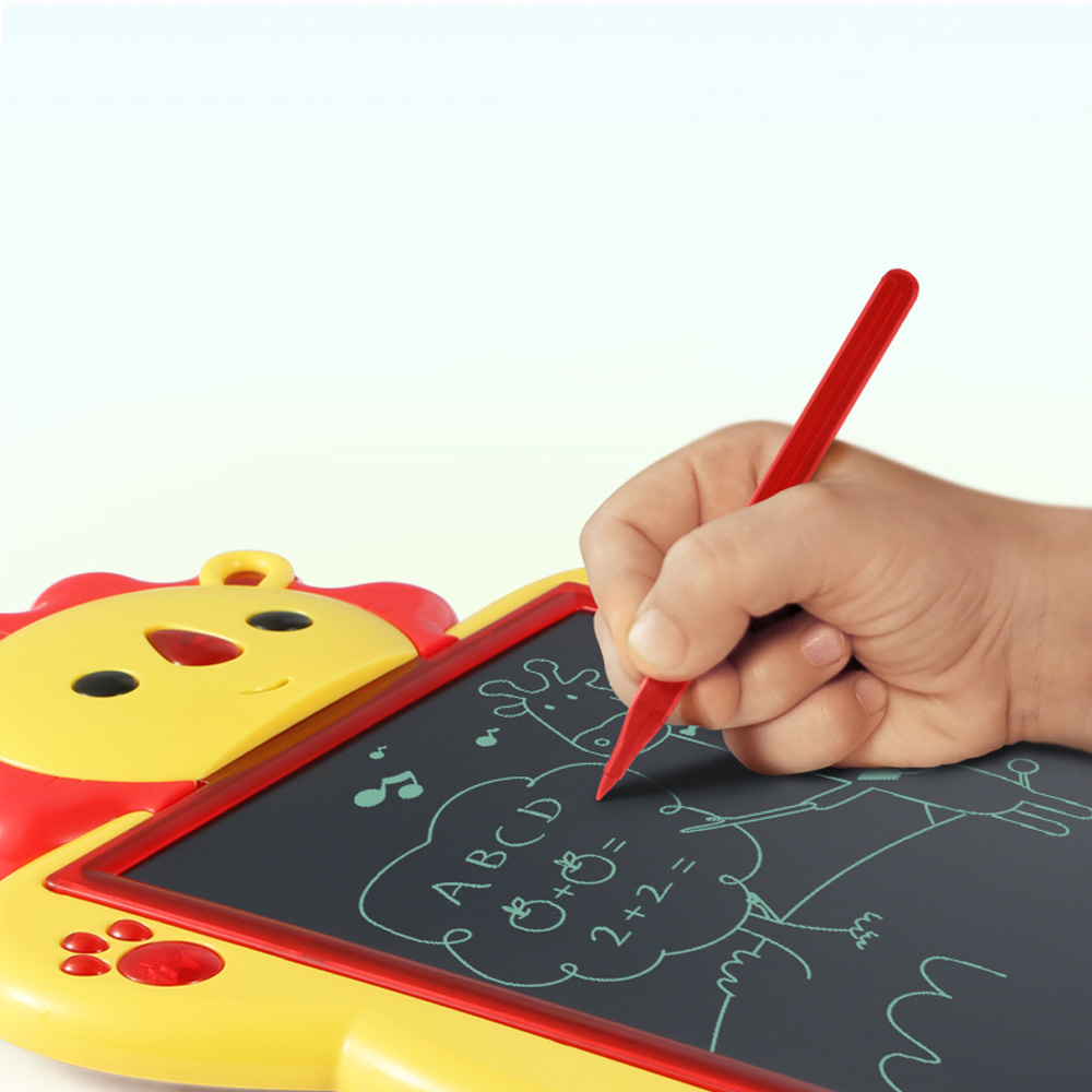 Plastic Drawing Board With Magnetic Letters And Numbers Cheap China Graphic Vga Cards Video Card For Acer