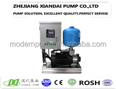 Auto series pumps, automatic pressure control switch for water pump