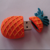 3D animated cartoon character USB flash disk