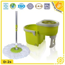 floor cleaning industrial mops flat dust mop