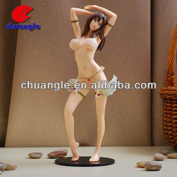 Young girls sex with animals, japan sex girl anime, anime cartoon figure