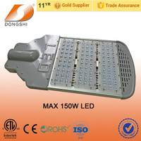 Factory direct sell 60w Solar LED street light led off road light 80w