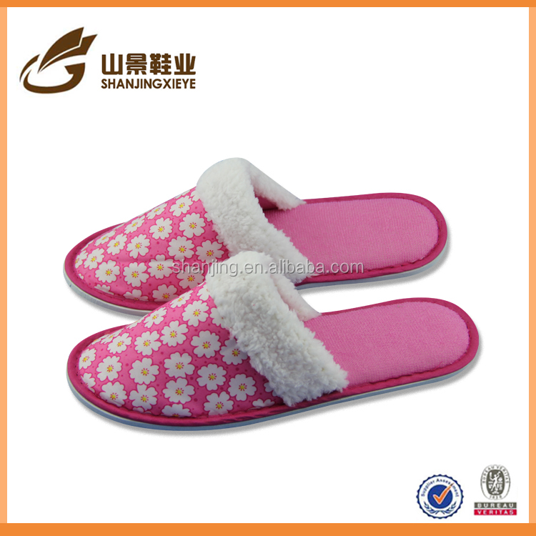 factory direct women men slippers outdoor indoor shoes