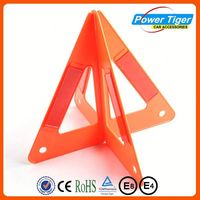 car emergency tool emergency road triangle kit sale