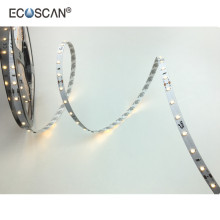 3528 12 V 60 LEDs/m full spectrum 2400K 2700K 3000K 4000K 6000K warm white led strip lighting waterproof led strip