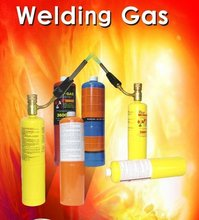 16oz welding MAPP gas
