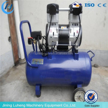 air compressor pump/electric air compressor/air compressor price list