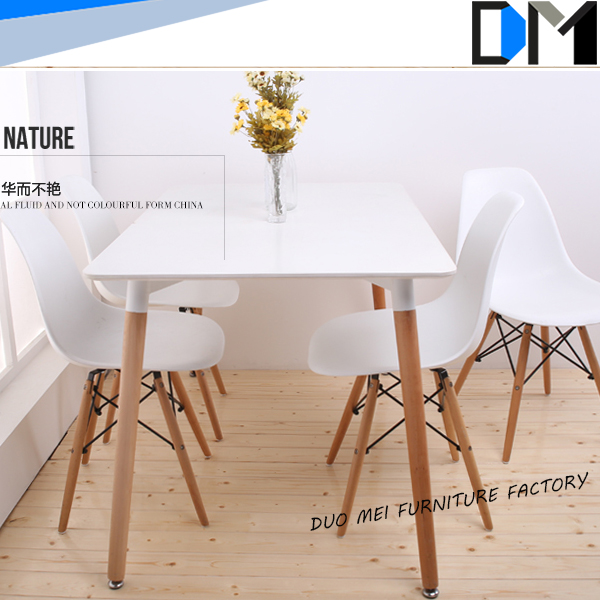 dining table designs MDF coffee table , leisure wooden poker table