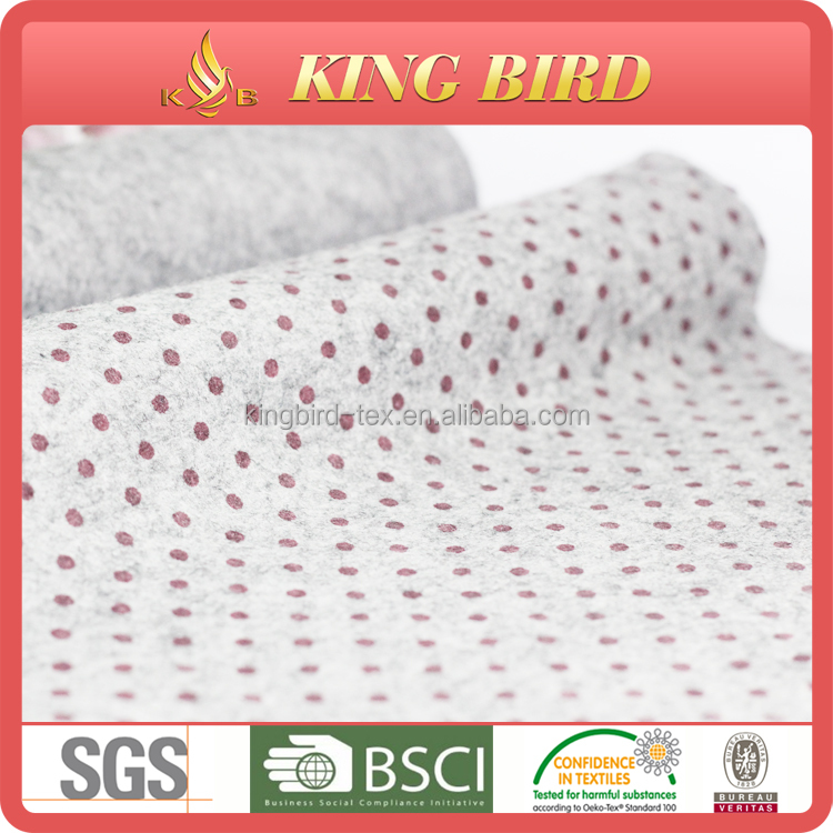 manufacturer wholesale DIY customize polyester felt