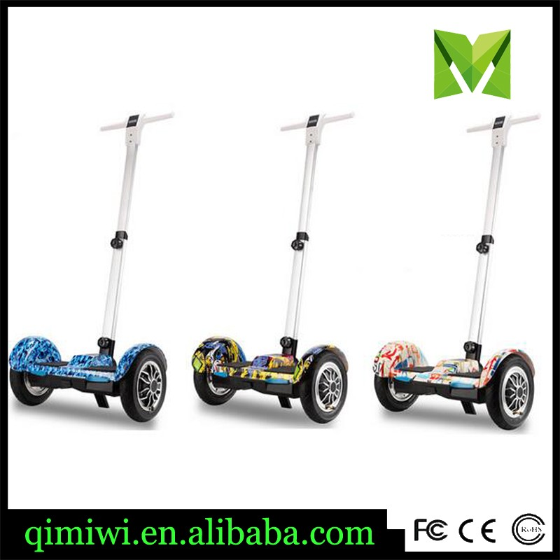 2 wheel hoverboard electric hub motor motorcycle and scooter