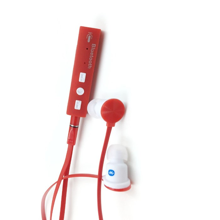 2015 newest in-ear EP-STN810 headphone for baby,blue headphone,foldable bluetooth headphone