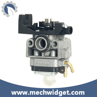 two-stoke carburetor for GX35