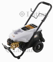 high premium used hot water pressure washers for sale