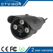 HD CCTV Security Camera 960H Home Security Day/Night Waterproof spare parts raw material cctv camera quotation