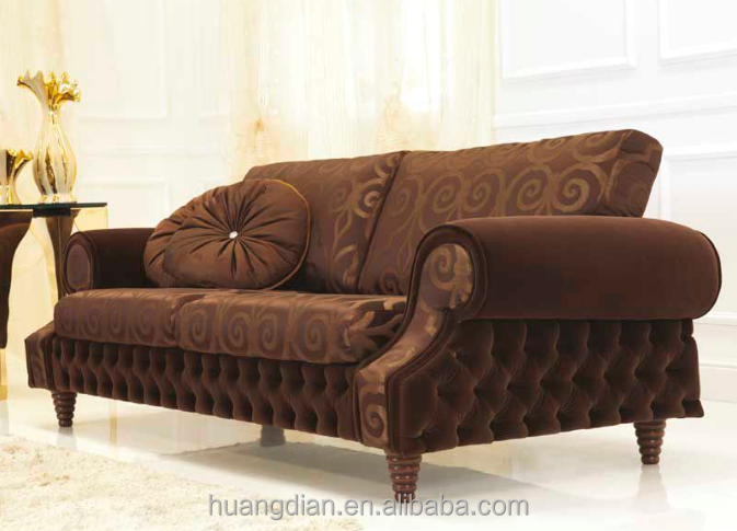 Designlatest Sofa Malaysia Bedroom Furniture Commercial Furniture