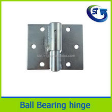 Super quality new products metal hinge for pipes