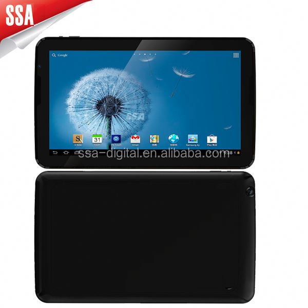 Case Cover+USB Keyboard for Microsoft Surface RT 10.6 inch tablet pc