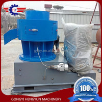 pellet mill dies manufacturers in germany/wood pellet machine