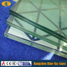pvb film glass