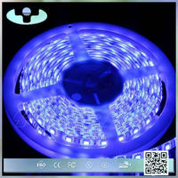Factory directly provide high quality dmx rgb led strip light
