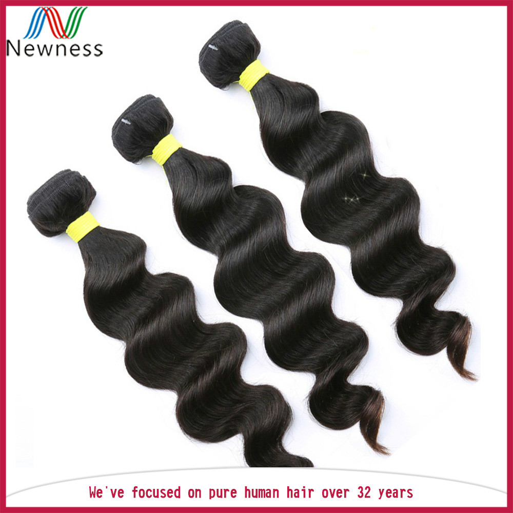 can be bleached wholesale brazilian hair vendors virgin brazilian ocean tropic loose hair