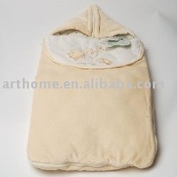 Baby Sleeping Bag SB001