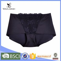 On Sale Classical Hot Lady Transparent Adult Women Sex Underwear