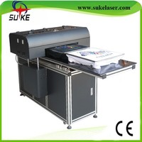 Inkjet Printer Type and New Condition Printer Supplies