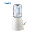 mini manual dispenser 5 gallon bottle water dispenser