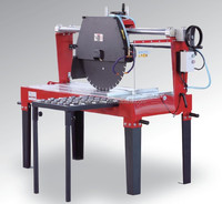 Rock Cutter/Table Cutter for tiles cutting machine