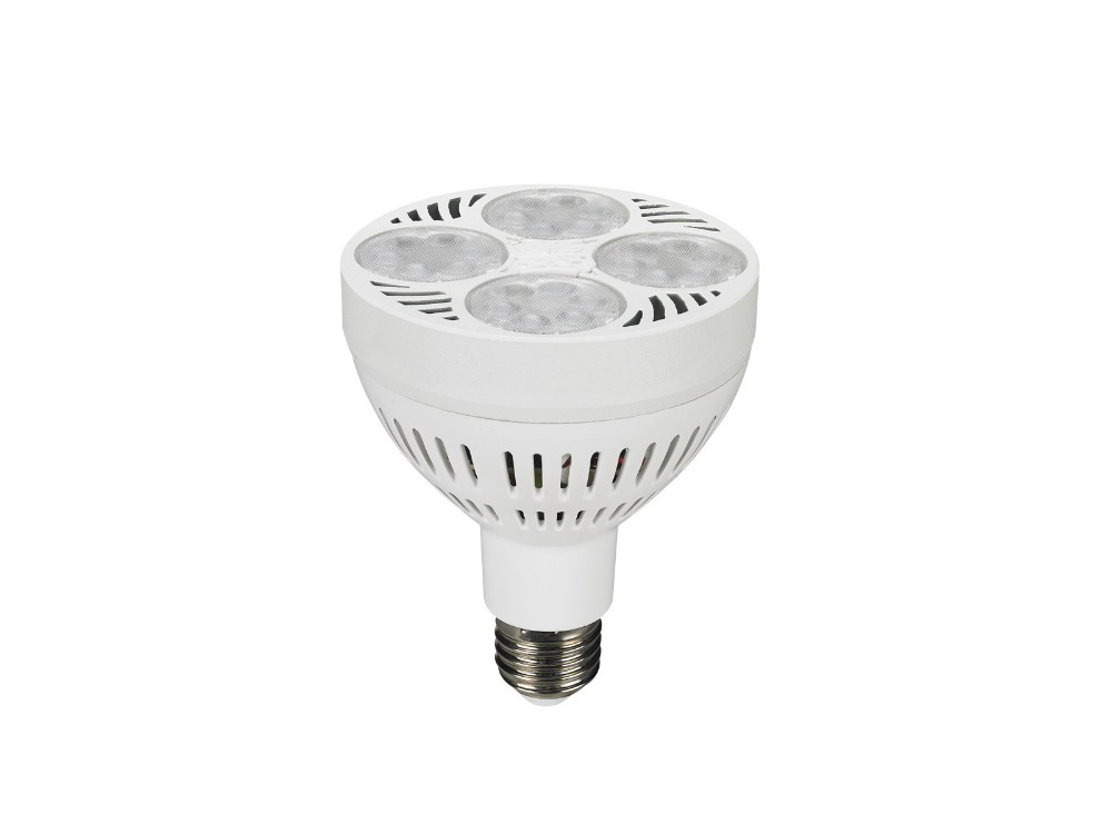 Hot Sale 30W 35W high lumen high brightness 30w LED light par30