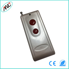 High quality machine grade alibaba china supplier car 433mhz remote control code scanner