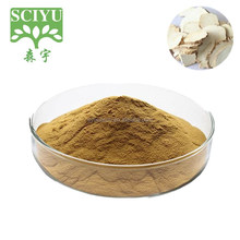 radix angelicae pubescentis p.e. , Pure Natural Dahurian angelica extract, Angelica Root P.E
