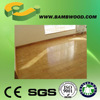 2016 hot sales!!! Popular and dietressed sale Solid Bamboo Flooring(960x96x15mm)